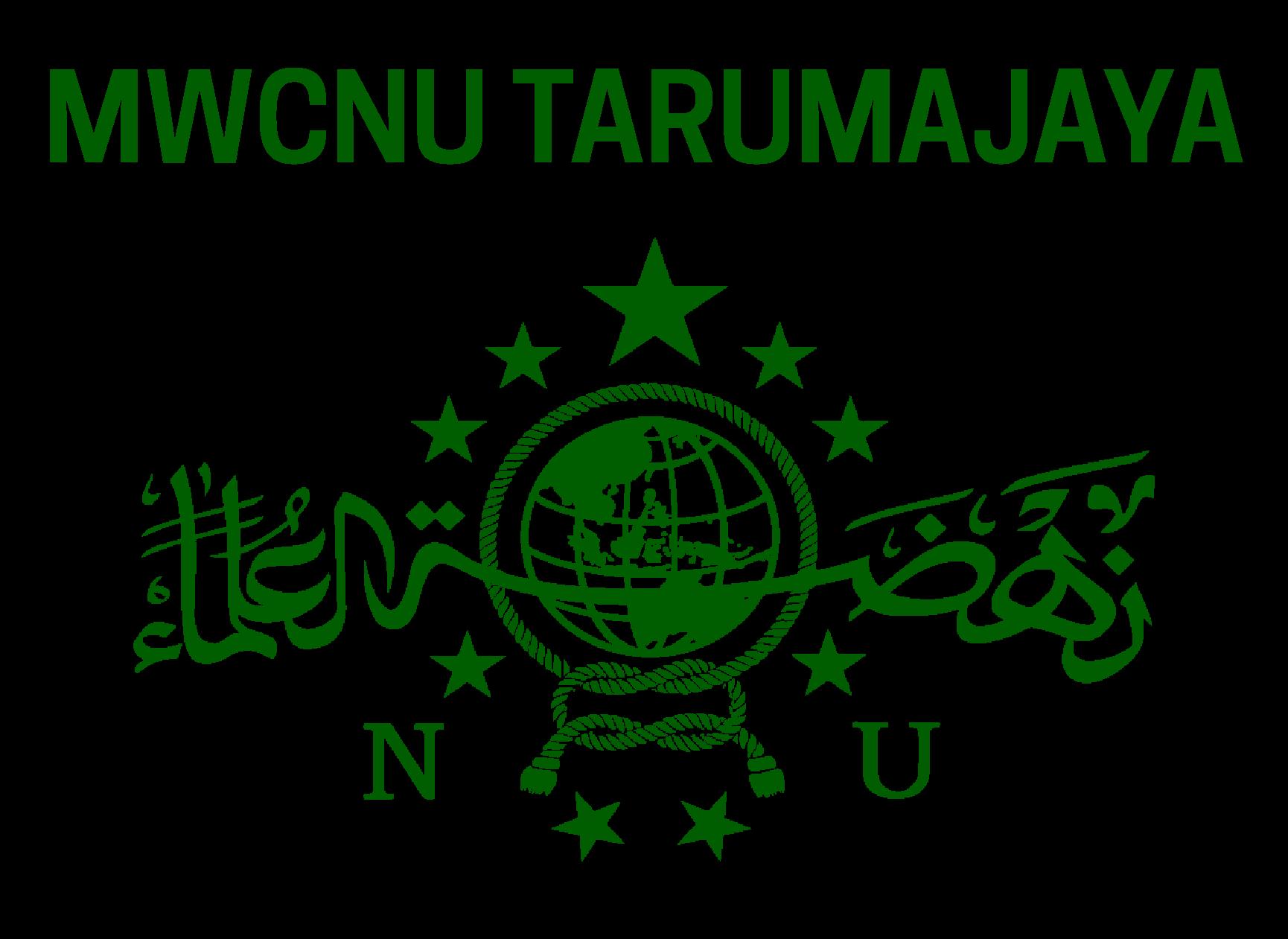 MWCNU Tarumajaya